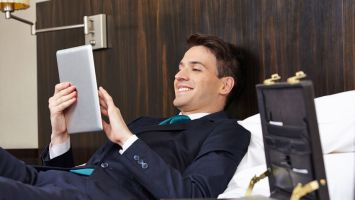 Business Travel: Tipps, Tricks und interessante Infos