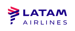 LATAM Airlines horizontal positivo RGB_255x160.png